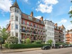 Thumbnail for sale in Norfolk Mansions, Prince Of Wales Drive, London
