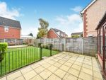 Thumbnail for sale in Saints Close, Hull, East Yorkshire