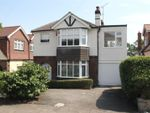 Thumbnail for sale in Dukes Avenue, Theydon Bois, Epping, Essex