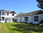 Thumbnail for sale in 14 Auchamore Road, Dunoon, Argyll And Bute