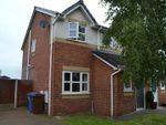 Thumbnail to rent in Coltsfoot Drive, Chorley