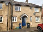 Thumbnail to rent in Casterbridge Way, Gillingham