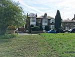 Thumbnail to rent in Church Row, Chislehurst