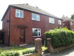 Thumbnail for sale in Levens Walk, Pemberton, Wigan
