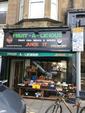 Thumbnail for sale in Morningside Road, Morningside, Edinburgh
