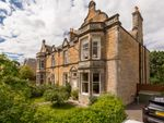Thumbnail for sale in 15/2 Cluny Gardens, Morningside