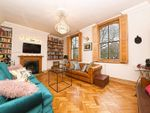 Thumbnail to rent in Stoke Newington Common, London