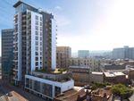Thumbnail to rent in Callis Yard, Bunton Street, Woolwich