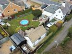 Thumbnail for sale in St. Johns Road, Clacton-On-Sea