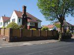Thumbnail for sale in Belvoir Road, Walton, Warrington