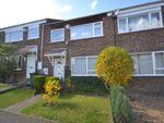 Thumbnail for sale in Lanner Walk, Eaglestone, Milton Keynes, Buckinghamshire