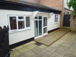 Thumbnail to rent in Old Bedford Road, Luton