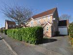 Thumbnail to rent in Showell Grove, Droitwich