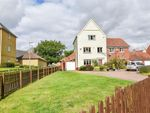 Thumbnail for sale in Gavin Way, Highwoods, Colchester, Essex