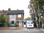 Thumbnail for sale in Sandall Park Drive, Wheatley Hills, Doncaster