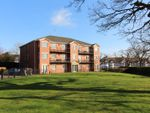 Thumbnail to rent in Clayton Road, Coventry