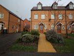 Thumbnail to rent in Wharf Road, Kilnhurst, Mexborough