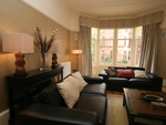 Thumbnail to rent in 19 Falkland Street, Glasgow