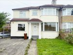 Thumbnail to rent in The Highlands, Ground Floor, Edgware
