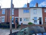Thumbnail for sale in Lisle Road, Colchester