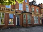 Thumbnail to rent in 222-228 Plymouth Grove, Longsight, Manchester, Greater Manchester
