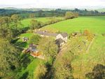 Thumbnail for sale in Hulme End, Hartington, Derbyshire