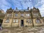 Thumbnail to rent in Town Hall Square, Great Harwood
