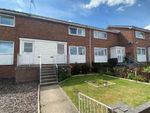 Thumbnail for sale in Dolman Close, Great Yarmouth
