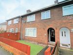 Thumbnail to rent in Rostherne Avenue, Wallasey