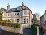 Thumbnail for sale in Grosvenor Villas, Larkhall, Bath
