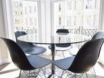 Thumbnail to rent in Lascelles Terrace, Eastbourne, East Sussex