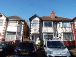 Thumbnail for sale in Cateswell Road, Sparkhill, Birmingham, West Midlands