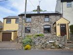 Thumbnail to rent in Main Street, Gleaston, Cumbria