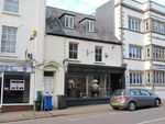 Thumbnail for sale in High Street, Honiton