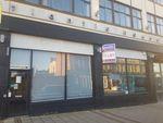 Thumbnail to rent in Hamilton Street, Birkenhead