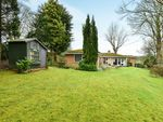 Thumbnail for sale in Cornerfields, Portway, Coxbench, Derby, Derbyshire