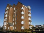 Thumbnail to rent in Marlborough Court, Ayr, South Ayrshire