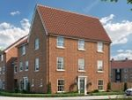 Thumbnail to rent in Blue Boar Lane, Off Wroxham Road, Norwich, Norfolk