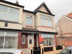 Thumbnail for sale in Allcot Avenue, Tranmere, Birkenhead