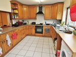 Thumbnail to rent in Lodge Close, Uxbridge, Middlesex