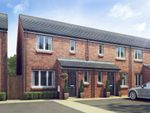 "Thumbnail to rent in ""The Hanbury"" at Coton Park Drive, Rugby"