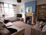 Thumbnail to rent in Downend Road, Horfield