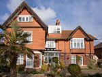 Thumbnail to rent in Salisbury Road, Walmer, Deal