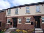 Thumbnail to rent in Darnall Road, Sheffield