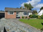 Thumbnail for sale in Holtwood Road, Glenholt, Plymouth