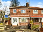 Thumbnail for sale in Hart Hill Drive, Salford