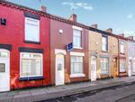 Thumbnail to rent in Frodsham Street, Walton, Liverpool