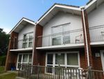 Thumbnail to rent in Waterside Holiday Park, The Street, Corton