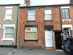 Property history Silverdale Street, Knutton, Newcastle-Under-Lyme ST5