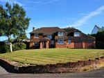 Thumbnail to rent in West Hill, Sanderstead South Croydon